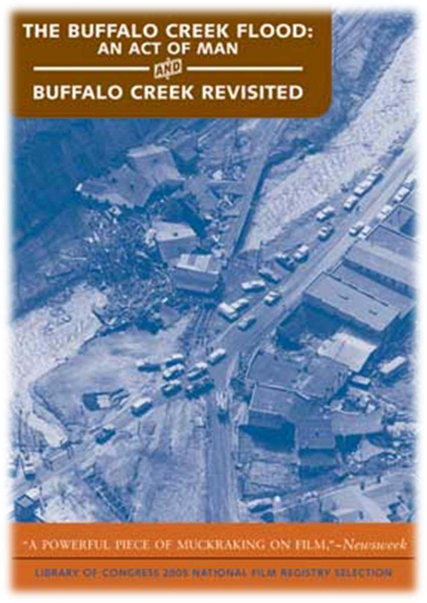 buffalo creek chat sites Email or skout id password log in .