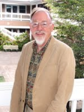 Robert W. Hastings, II
