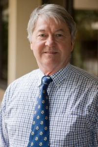 Faculty & Staff Directory | Page 14 | William S  Richardson School