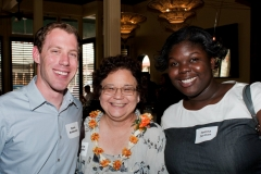 Alumni Association Annual Wine Tasting