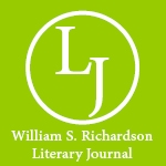 William S. Richardon Literary Journal